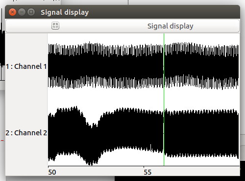 signal-is-bad